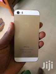 Apple iPhone 5s 16 GB Gold | Mobile Phones for sale in Greater Accra, Achimota