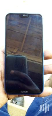Huawei Nova 3 64 GB Blue | Mobile Phones for sale in Ashanti, Kumasi Metropolitan