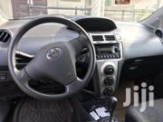 Toyota Yaris Home Used Car. Low Fuel Consumotion. | Cars for sale in Greater Accra, Dzorwulu