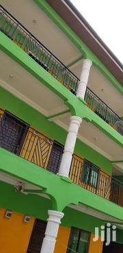 Executive Chamber And Hall Self Contain | Houses & Apartments For Rent for sale in Greater Accra, Ga South Municipal