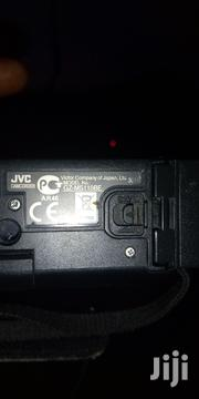 JVC Camcorder | Photo & Video Cameras for sale in Greater Accra, Achimota