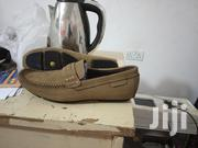 Loafers For Sale | Shoes for sale in Greater Accra, Ashaiman Municipal