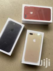 New Apple iPhone 7 Plus 32 GB | Mobile Phones for sale in Greater Accra, Asylum Down