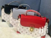 Bags Limited In Stalk And Affordable | Bags for sale in Greater Accra, Tema Metropolitan