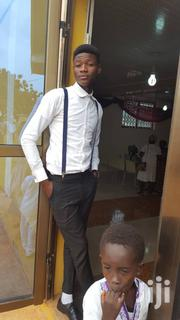 Part-time & Weekend CV | Part-time & Weekend CVs for sale in Greater Accra, Odorkor