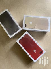 New Apple iPhone 7 Plus 32 GB | Mobile Phones for sale in Greater Accra, Adabraka