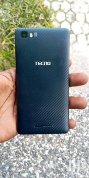 Tecno W3 8 GB Black | Mobile Phones for sale in Greater Accra, Ashaiman Municipal