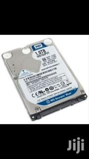 1 TB Laptop Hard Drive | Computer Hardware for sale in Greater Accra, East Legon (Okponglo)