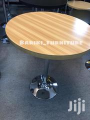 Bar Tables | Furniture for sale in Greater Accra, Achimota