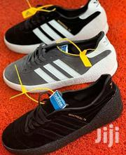 Adidas Montreal | Shoes for sale in Greater Accra, Cantonments