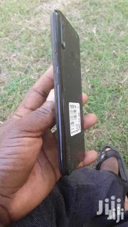 Tecno Spark 3 Pro 32 GB Black | Mobile Phones for sale in Greater Accra, Nungua East