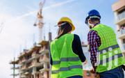 Construction Workers Needed At Dubai And Saudi Arabia | Travel & Tourism Jobs for sale in Greater Accra, Ga East Municipal