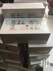 New Apple iPhone 5s 16 GB   Mobile Phones for sale in Greater Accra, Tema Metropolitan