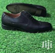 Executive Wears   Shoes for sale in Greater Accra, Cantonments