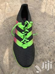 Sport Shoe | Shoes for sale in Greater Accra, Labadi-Aborm
