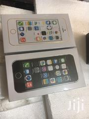 New Apple iPhone 5s 16 GB   Mobile Phones for sale in Greater Accra, Achimota