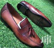 Original Leather Shoes | Shoes for sale in Greater Accra, Cantonments