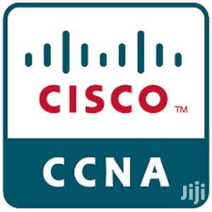 Ccna routing and switching 200-125 complete video course with.
