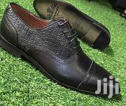 Men's Executive Wears   Shoes for sale in Greater Accra, Cantonments