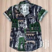 Summer Tops   Clothing for sale in Greater Accra, Alajo