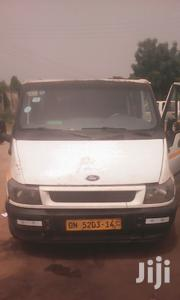 Ford Transit | Buses & Microbuses for sale in Greater Accra, Achimota
