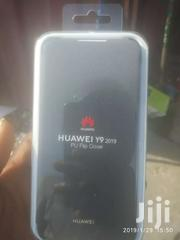 Huawei Y9 Flip Cover | Clothing Accessories for sale in Greater Accra, Ga South Municipal
