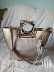 Ladies Bag | Bags for sale in Greater Accra, Ga South Municipal