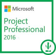 Microsoft Project Professional 2016 Video Tutorial | Classes & Courses for sale in Greater Accra, Accra Metropolitan