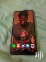 Tecno Spark 3 16 GB Black | Mobile Phones for sale in Western Region, Shama Ahanta East Metropolitan
