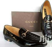 Original Gucci in Box   Shoes for sale in Greater Accra, Cantonments