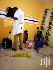House Wiring | Other Services for sale in Greater Accra, Dansoman