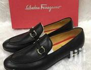 Gucci Italian Wear in a Box   Shoes for sale in Greater Accra, Cantonments