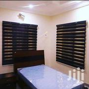 Ultramodern Window Curtains Blinds | Windows for sale in Northern Region, Tamale Municipal