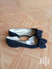 Ladies Ana Flat Shoes | Shoes for sale in Greater Accra, Ga East Municipal