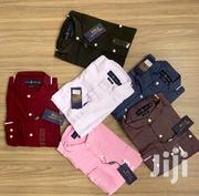 High Quality Polo Shirts | Clothing for sale in Greater Accra, East Legon