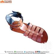 Men Sandals, Gladiator Cossy | Shoes for sale in Eastern Region, Asuogyaman