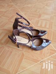 APT.9 Ladies Shoe | Shoes for sale in Greater Accra, Ga East Municipal