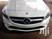 New Mercedes-Benz CLA-Class 2015 White | Cars for sale in Greater Accra, Accra Metropolitan