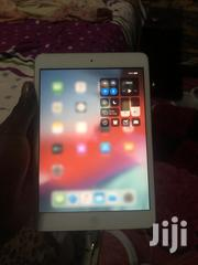 Apple iPad mini 2 16 GB Gray | Tablets for sale in Greater Accra, Abelemkpe