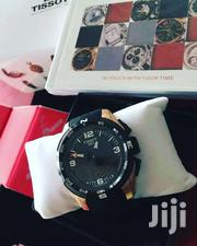 Quality Tissot Watch | Watches for sale in Greater Accra, Roman Ridge