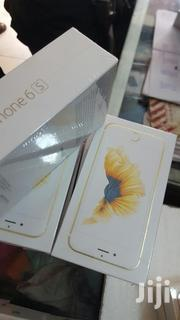 New Apple iPhone 6s 64 GB | Mobile Phones for sale in Greater Accra, Osu