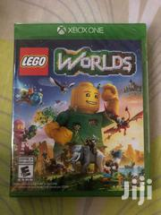 Xbox X LEGO Worlds Game | Video Game Consoles for sale in Greater Accra, Adenta Municipal