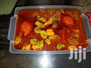 Soup And Stews | Party, Catering & Event Services for sale in Greater Accra, Ga South Municipal