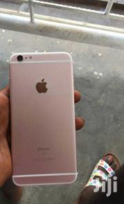 Apple iPhone 6 Plus 64 GB Gold | Mobile Phones for sale in Central Region, Agona West Municipal