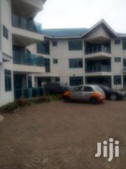 Three Bedroom Apartment  At Ashley Botwe | Houses & Apartments For Rent for sale in Greater Accra, Roman Ridge