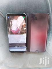 Samsung Galaxy 8+ | Mobile Phones for sale in Greater Accra, Achimota