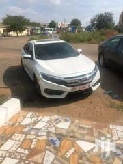Honda Civic 2016 | Cars for sale in Greater Accra, East Legon