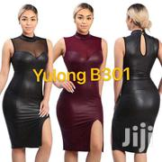 Available In Black Color | Clothing for sale in Greater Accra, North Ridge