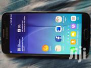 Samsung Galaxy S6 32 GB Black | Mobile Phones for sale in Greater Accra, Tema Metropolitan