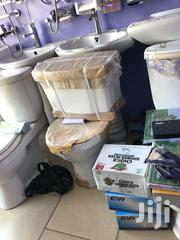 Wc - Side Flash | Plumbing & Water Supply for sale in Greater Accra, Accra Metropolitan